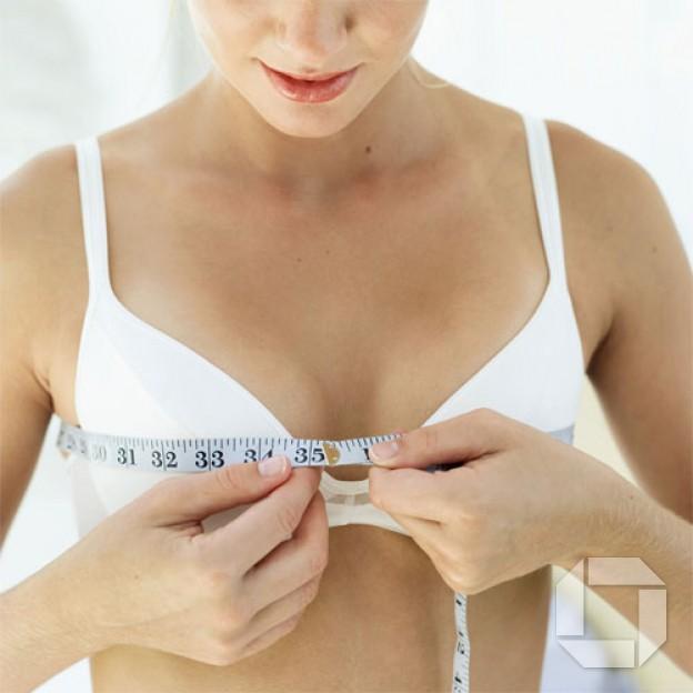 Увеличить мужскую грудь в домашних условиях - NikeCRM